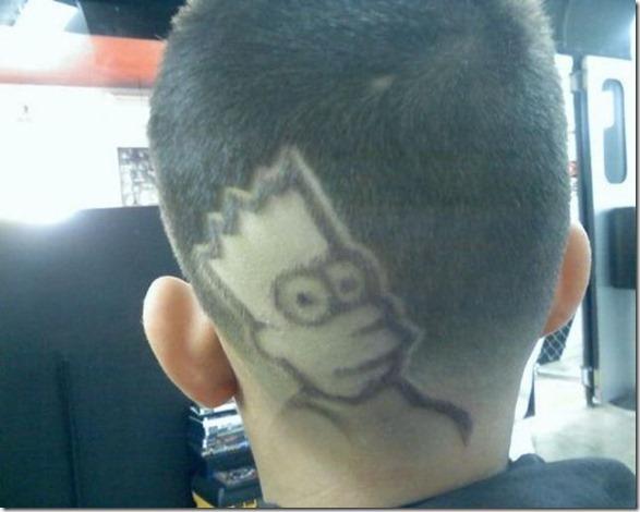 hair-art-tattoos-3