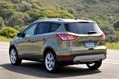 2013-Ford-Escape-6