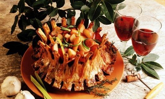 барбекю culinary_arts_1024x7681
