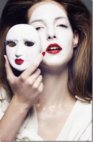 pierre-dal-corso-for-masquerade-magazine-e1327942774494