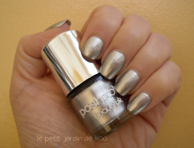 003-beautyuk-olympic-nail-polish-collection-foil-metallic-swatch
