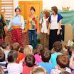 Óvodai rendezvények - Kiskakas 2013. Október
