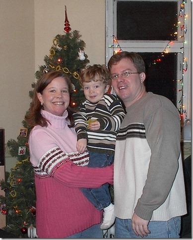 Christmas 2004[4]