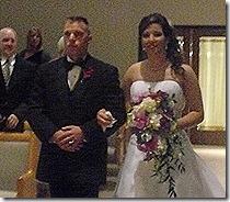 Marias wedding 019