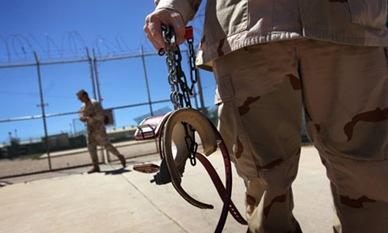Guantanamo-Bay-008