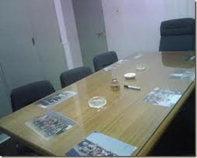 mesas de reuniones para oficinas3