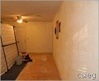 Living Room 9 1