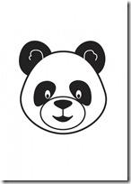 oso panda blogcolorear (3)