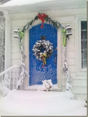 decoración navideñaa2