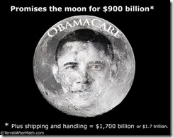 Obamacare-In-The-Moon-SC