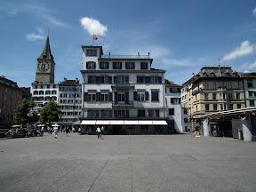 048 - Rathaus brucke.JPG