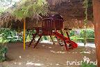 Фото 12 Iberotel Makadi Beach