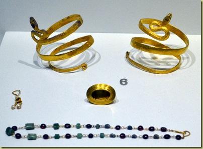 Pergamon Jewellery