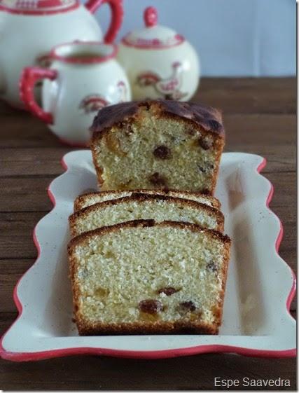 plum cake espe saavedra (2)