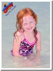 DWD-130310-Beach6x8-8145944
