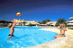 Фото 11 LTI Paradisio Beach Hotel