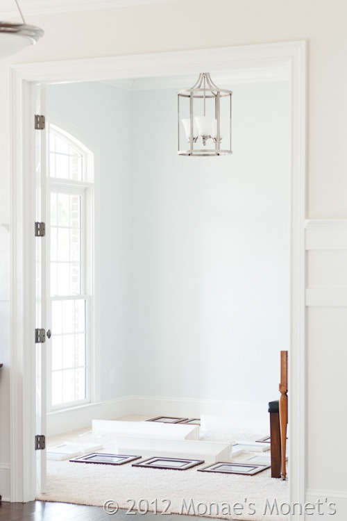 Piano Room Gallery Wall blog-1