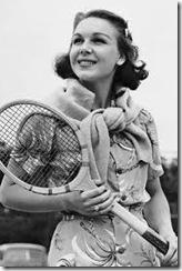 vintage tennis 2
