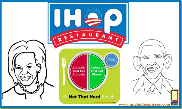 iHOPE placemat copy