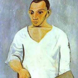 Picasso, self portrait 1906.jpg
