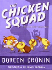 chicken-squad