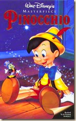 2011-02-23-10-54-01-1-the-animated-film-pinocchio-released-in-1940