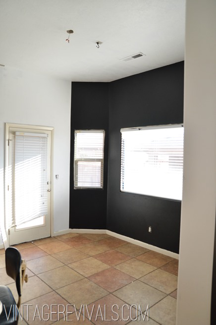 Black Wall @ Vintage Revivals-1-2