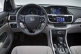 2014-Honda-Accord-PHEV-102