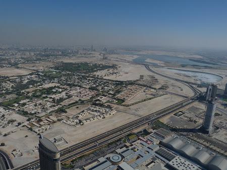 11. Dubai de sus.JPG