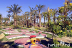 Фото 3 Giftun Azur Resort ex. Giftun Beach Resort