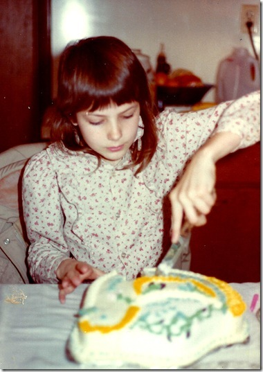 1983-LaNae-9-yrs600-dpi2_thumb1