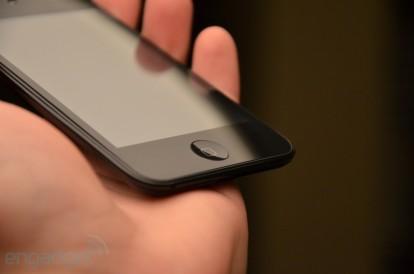 iPhone-5-2011-2011-08-21-08-40.jpg