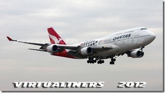 SCEL_V277C_Qantas_B744_VH-OEB_0003