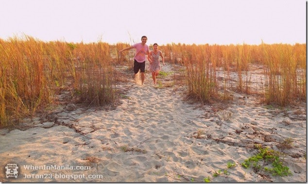 zambawood-resort-zambales-philippines-jotan23-beach-lovers