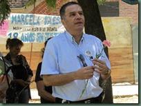 2014febrero15 (77)