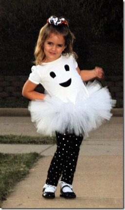Halloween 2011 003