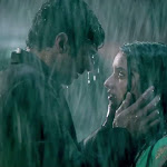 Aashiqui 2 (2035) Movie Stills [Mindwood.org].jpg