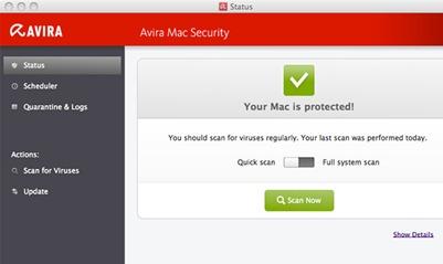 mac-status-ok
