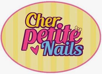 Cherpetite logo
