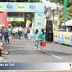 mmcali2014cam1-2423.jpg