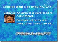funny-clickmyblog3.blogspot copy