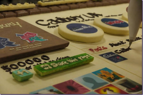 Cadbury-Chocolate-Página-Google- 5