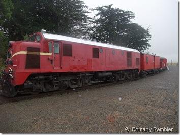 DSCF8969