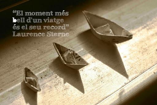 010. Laurence Sterne.jpg