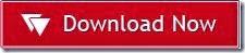 download-btn42