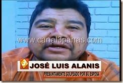 10 ENTREV. JOSÉ LUIS ALANIS PRESUNTAMENTE GOLPEADO POR SU ESPOSA.mp4_000005739