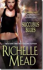 succubus-blues