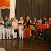 DSC01055avec chorale.jpg