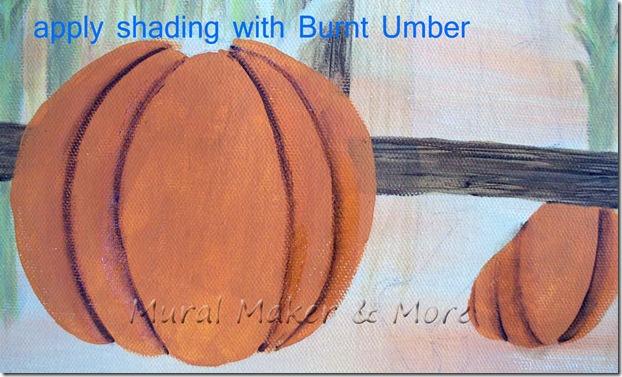how-to-paint-pumpkin-2