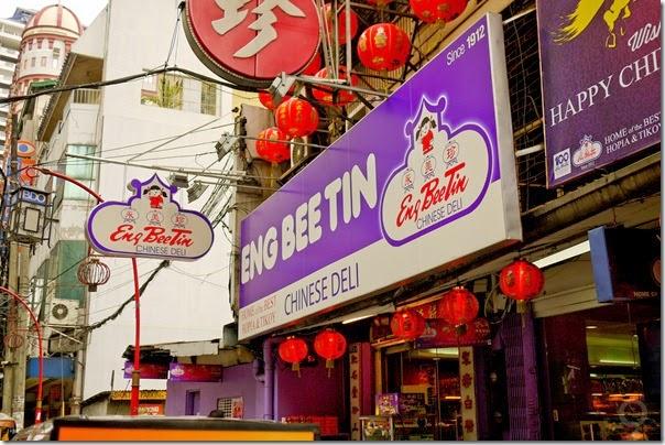 Binondo Eng Bee Tin